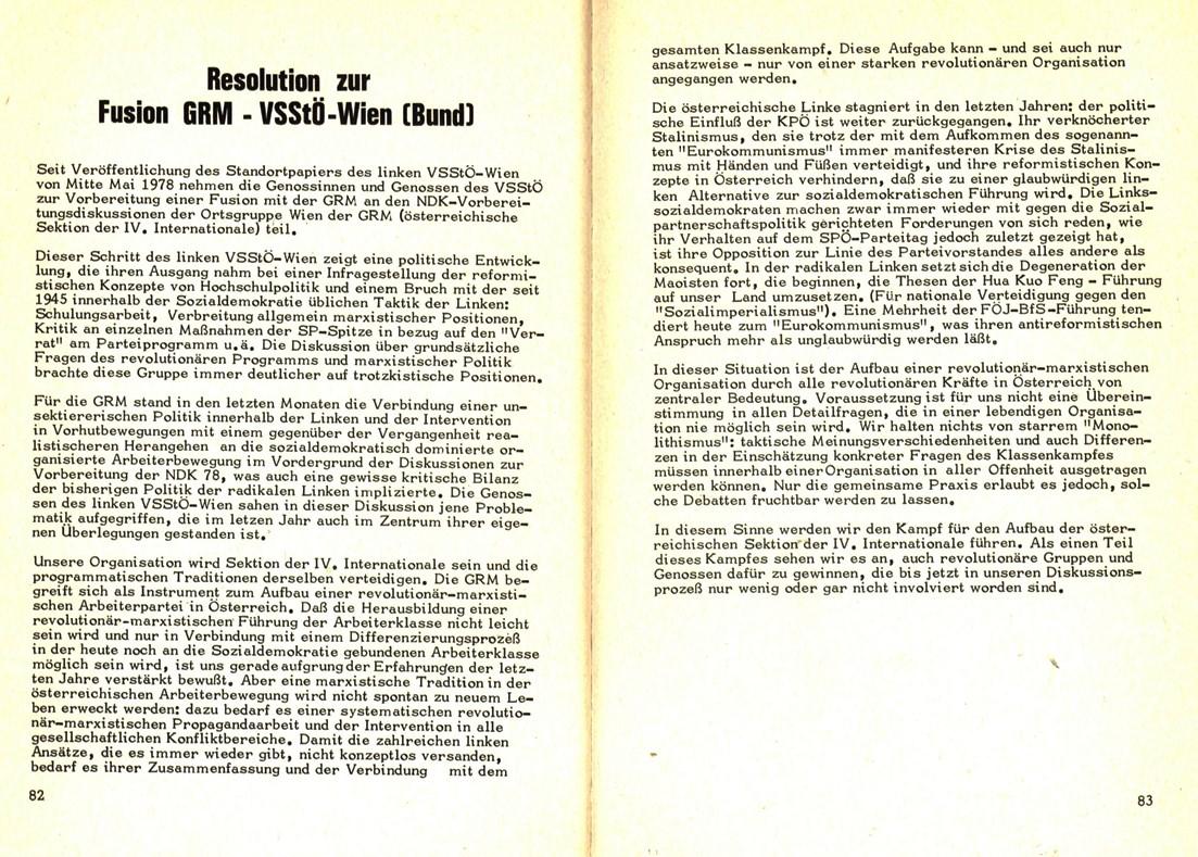 A_GRM_Delegiertenkonferenz_1978_43