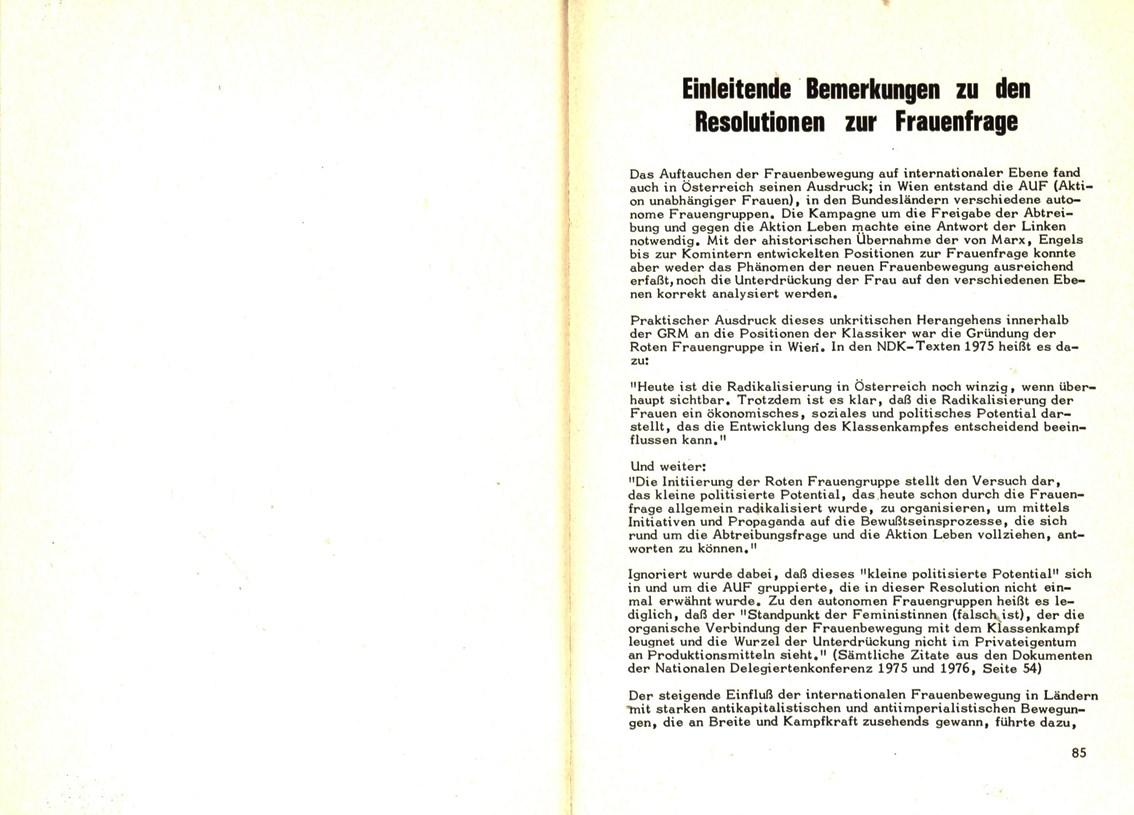 A_GRM_Delegiertenkonferenz_1978_44