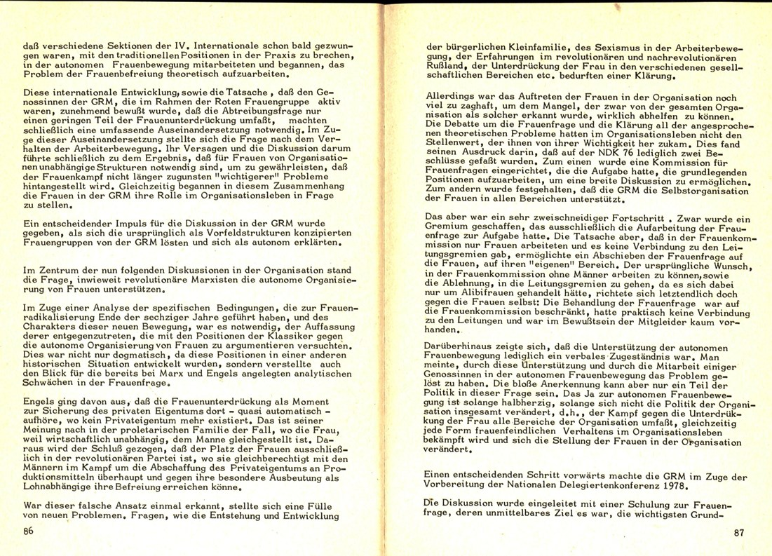 A_GRM_Delegiertenkonferenz_1978_45