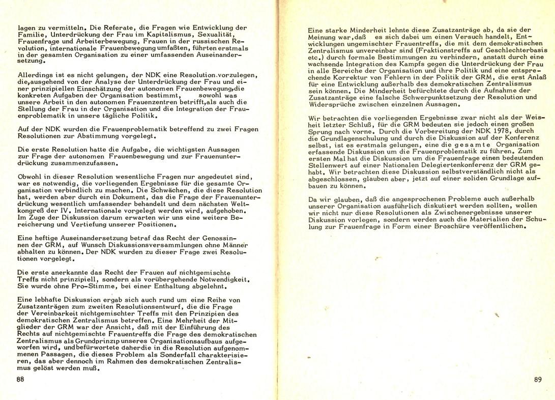 A_GRM_Delegiertenkonferenz_1978_46