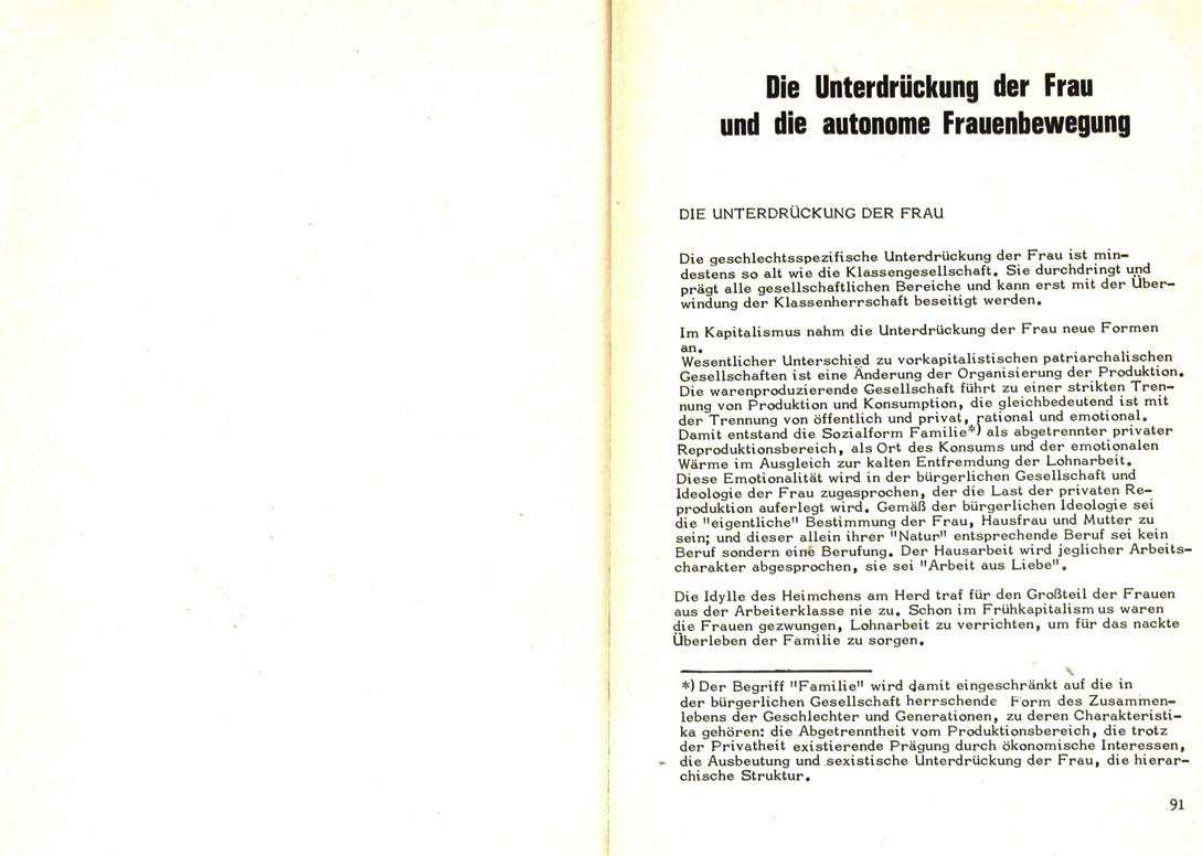 A_GRM_Delegiertenkonferenz_1978_47