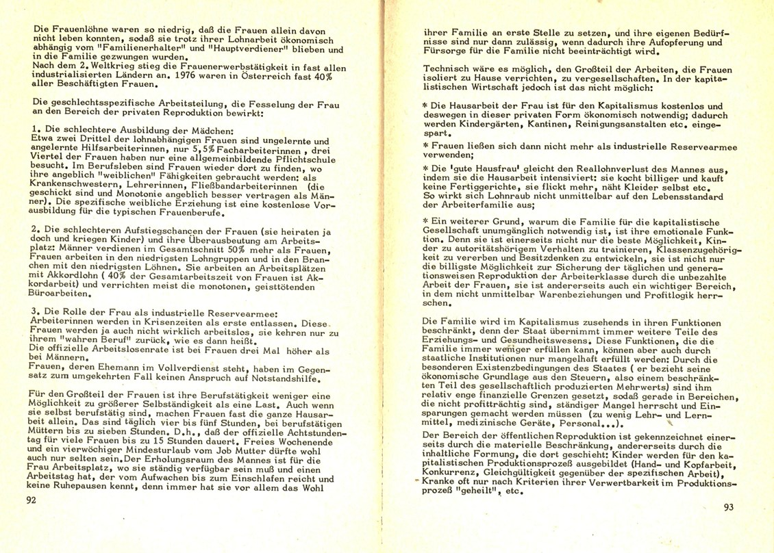 A_GRM_Delegiertenkonferenz_1978_48