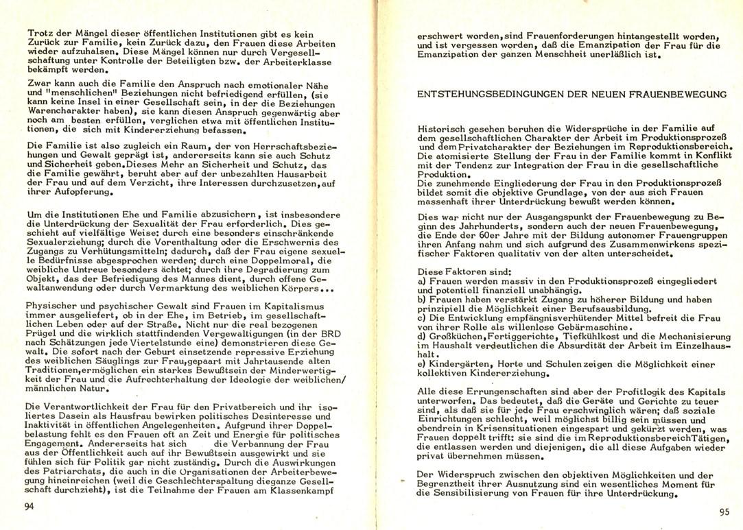 A_GRM_Delegiertenkonferenz_1978_49