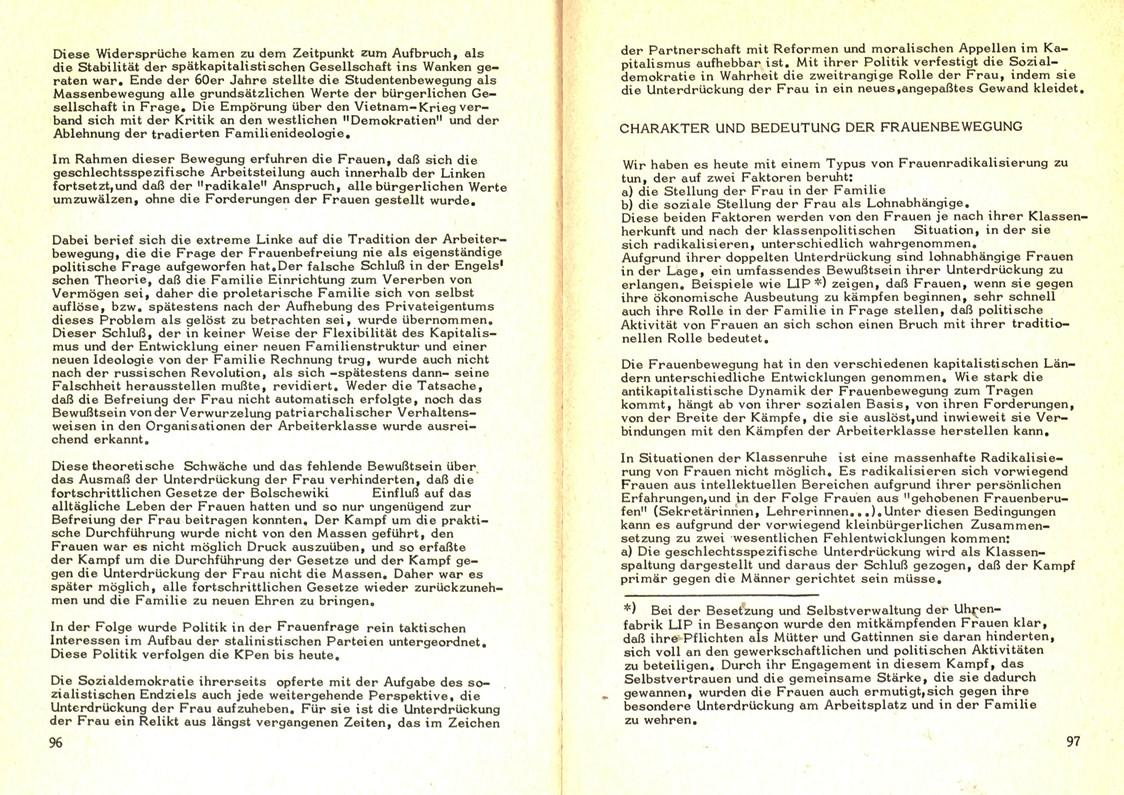 A_GRM_Delegiertenkonferenz_1978_50