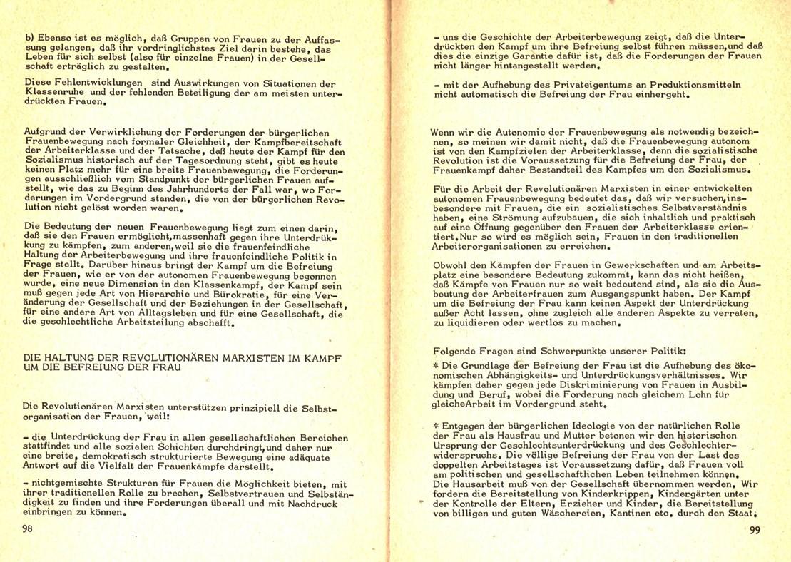 A_GRM_Delegiertenkonferenz_1978_51