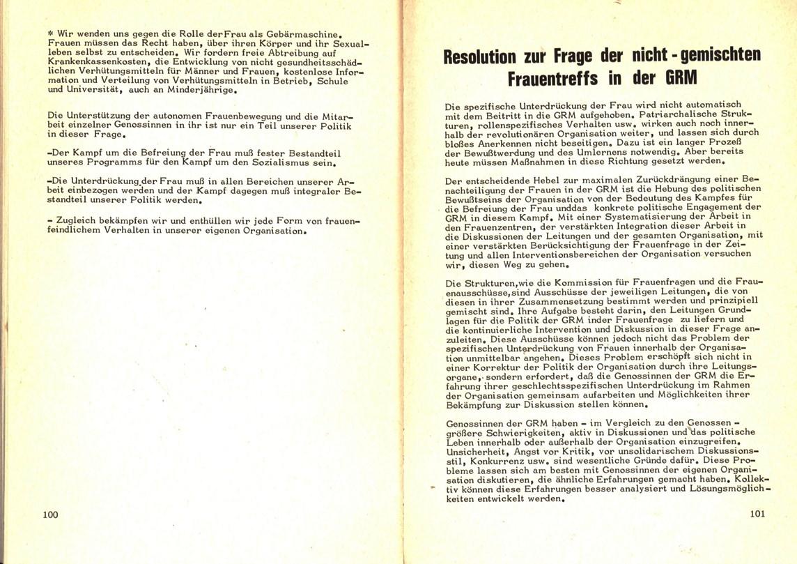 A_GRM_Delegiertenkonferenz_1978_52