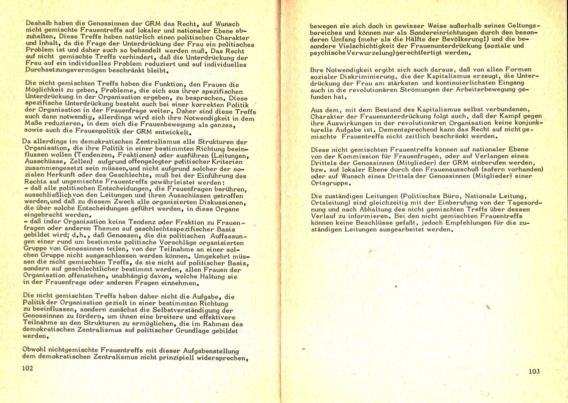 A_GRM_Delegiertenkonferenz_1978_53