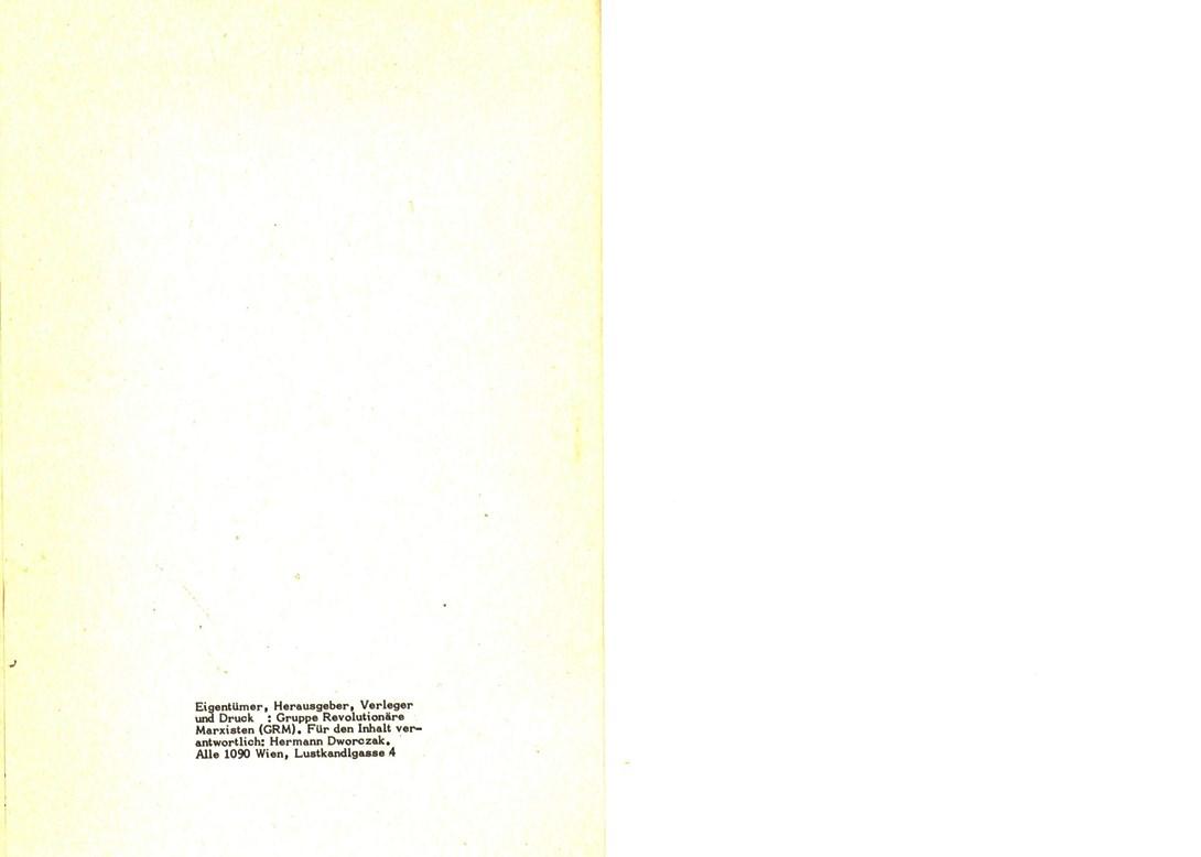 A_GRM_Delegiertenkonferenz_1978_54