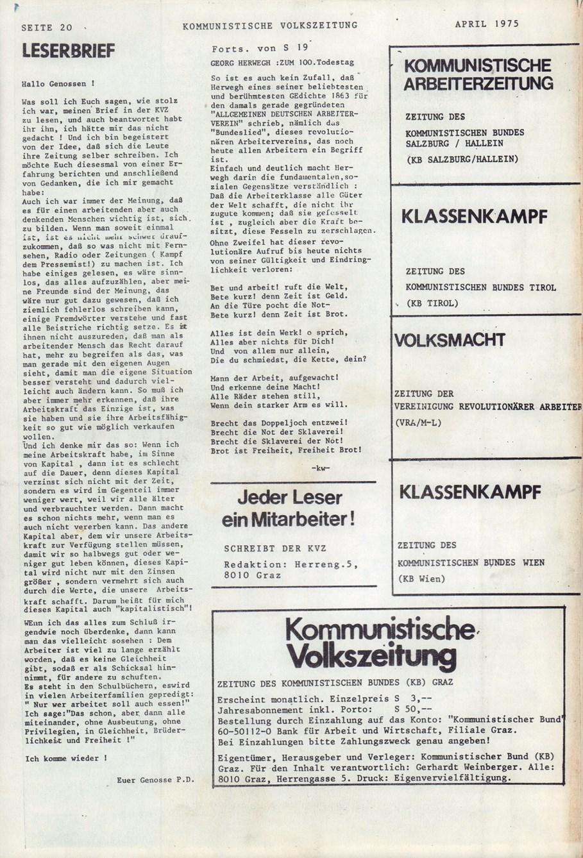 A_Graz020