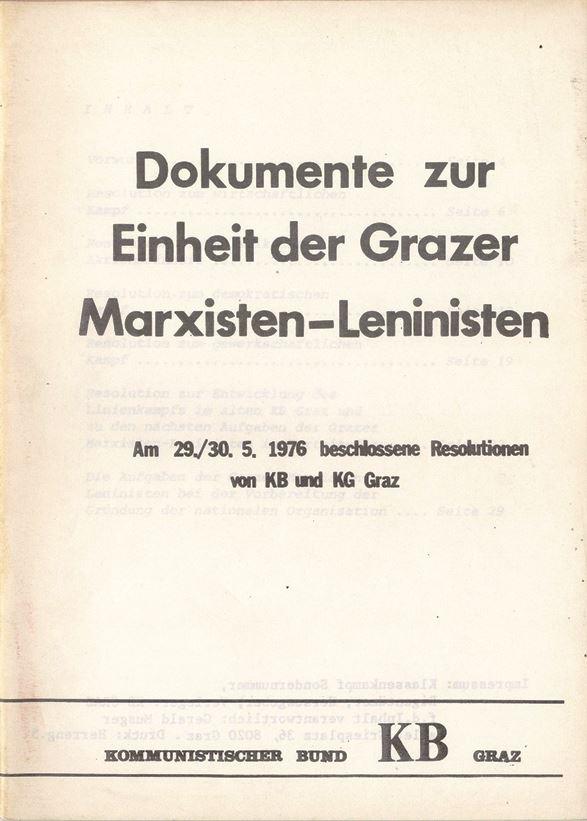 A_Graz021