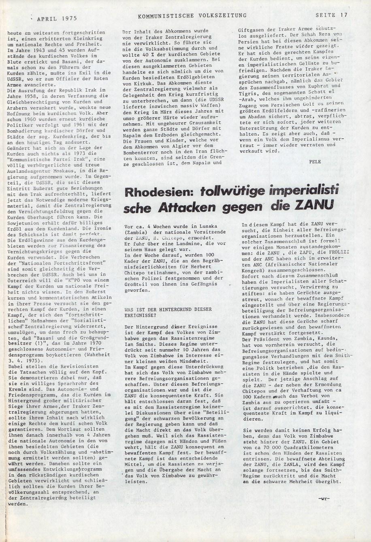 A_Graz017