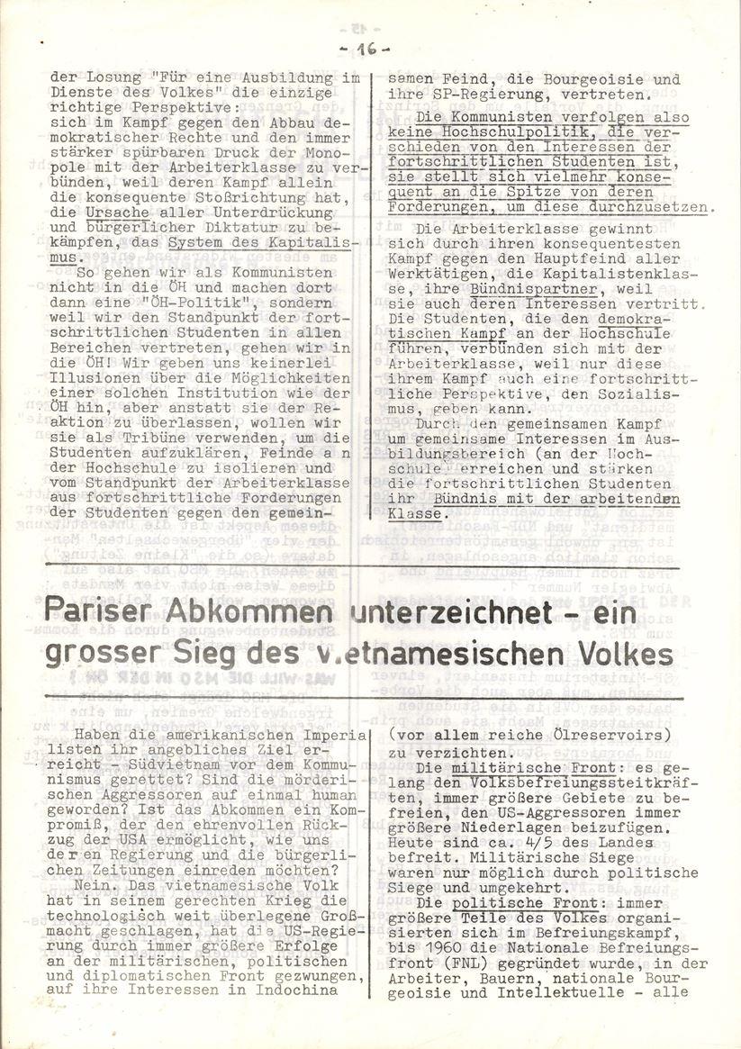A_Graz052