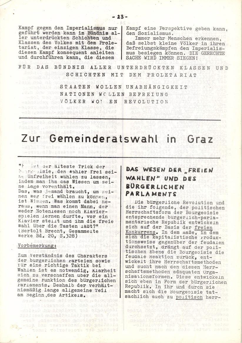 A_Graz060