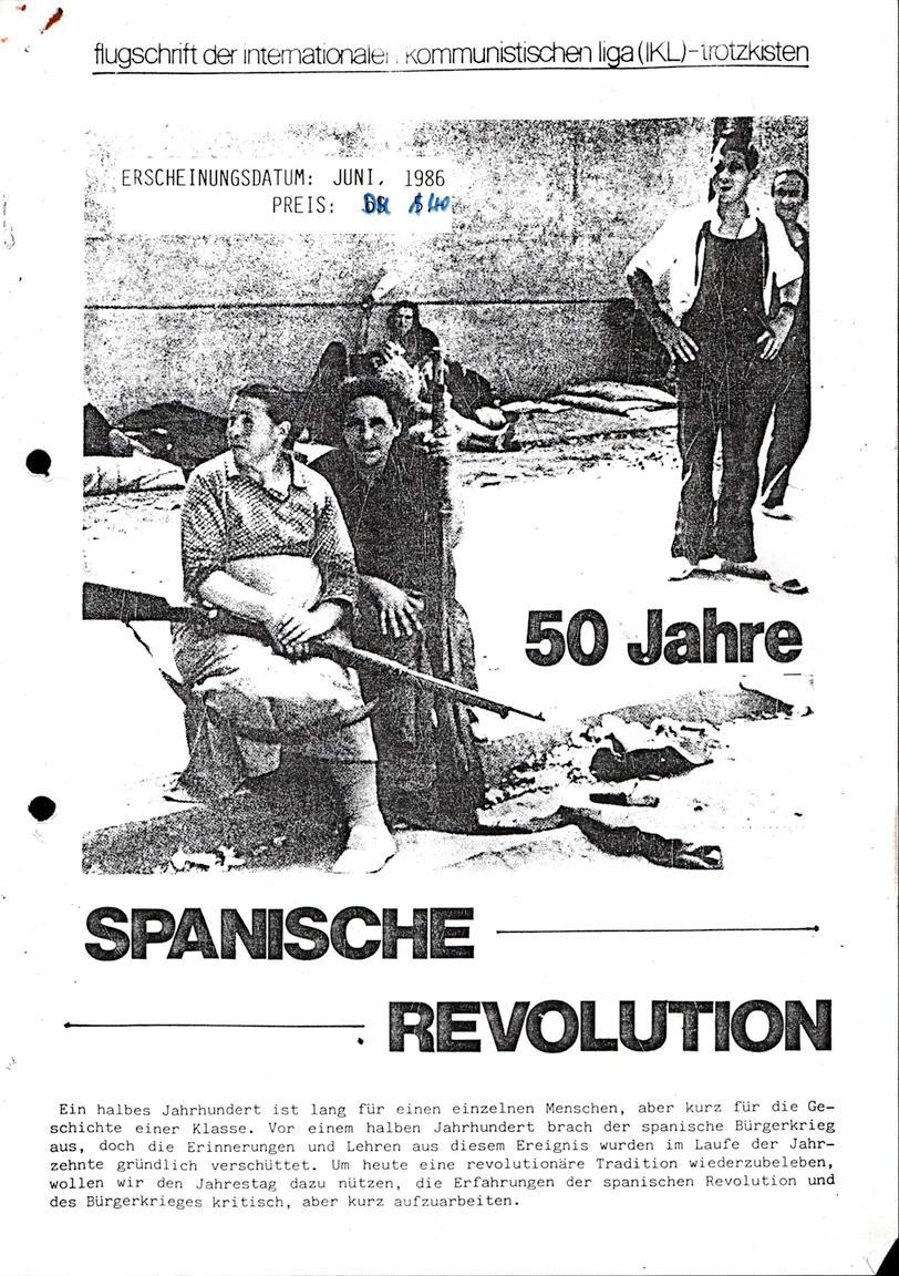 IKL_1986_Spanische_Revolution_001