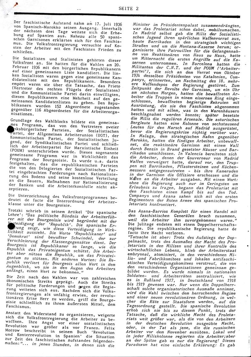IKL_1986_Spanische_Revolution_002