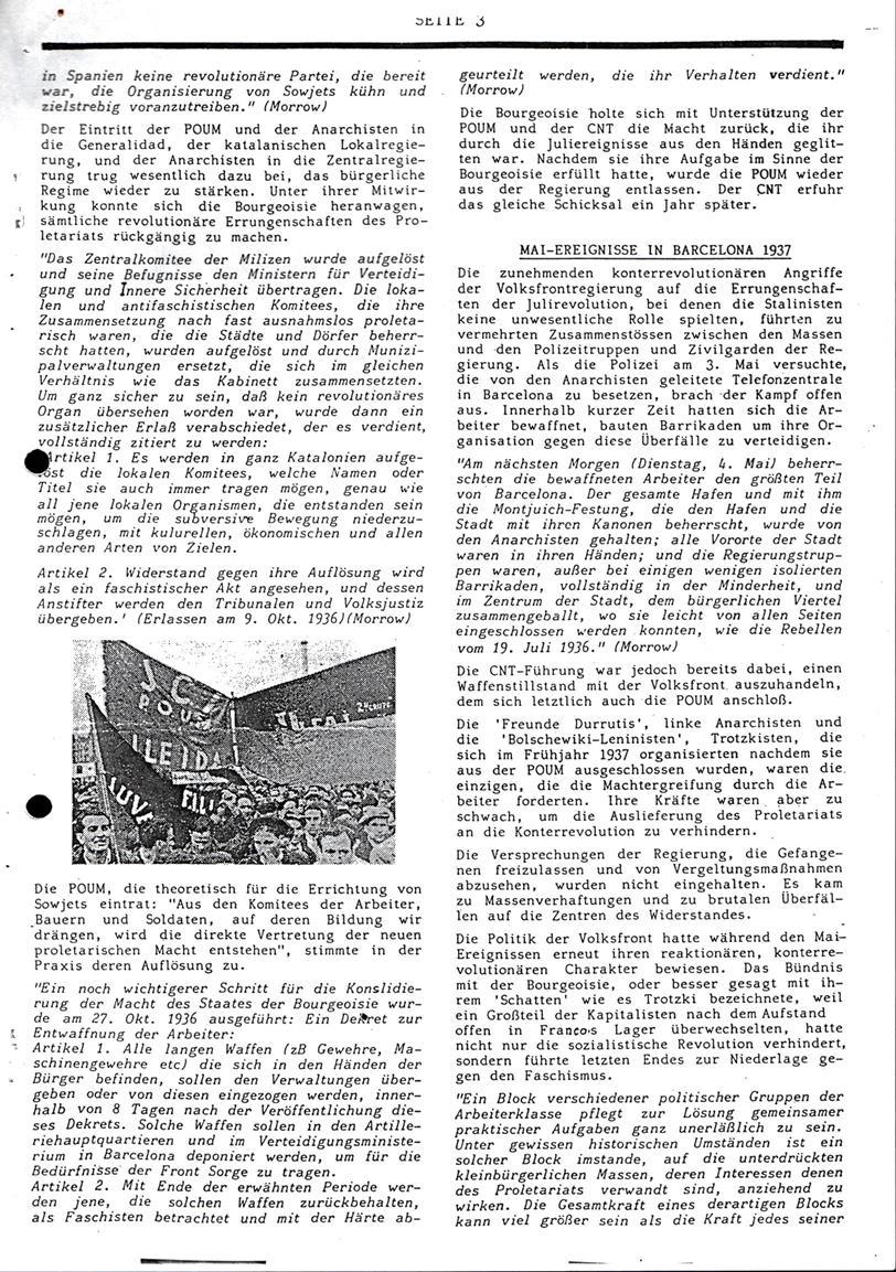 IKL_1986_Spanische_Revolution_003