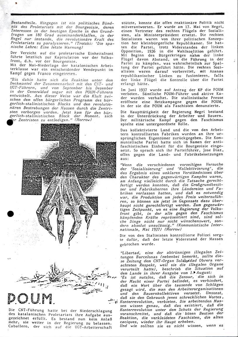 IKL_1986_Spanische_Revolution_004