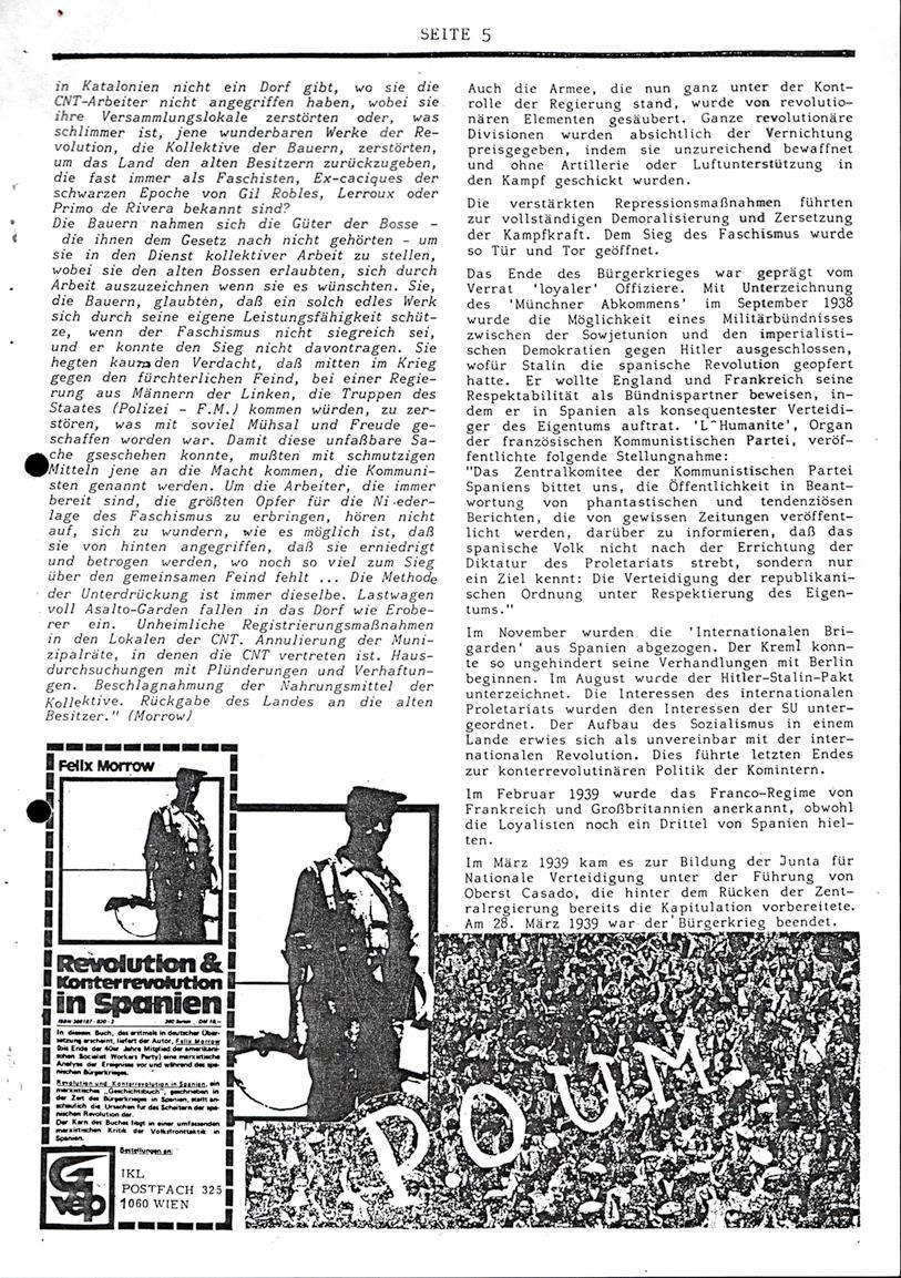 IKL_1986_Spanische_Revolution_005
