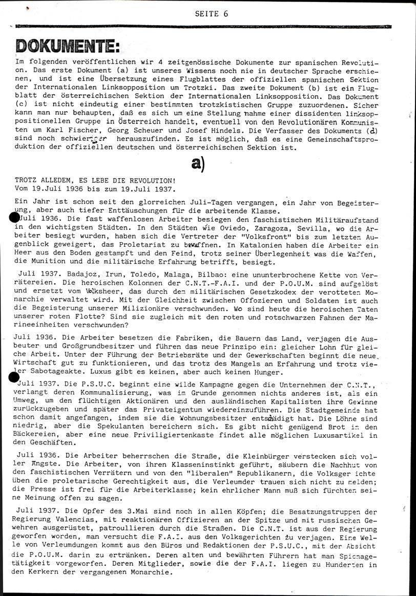 IKL_1986_Spanische_Revolution_006