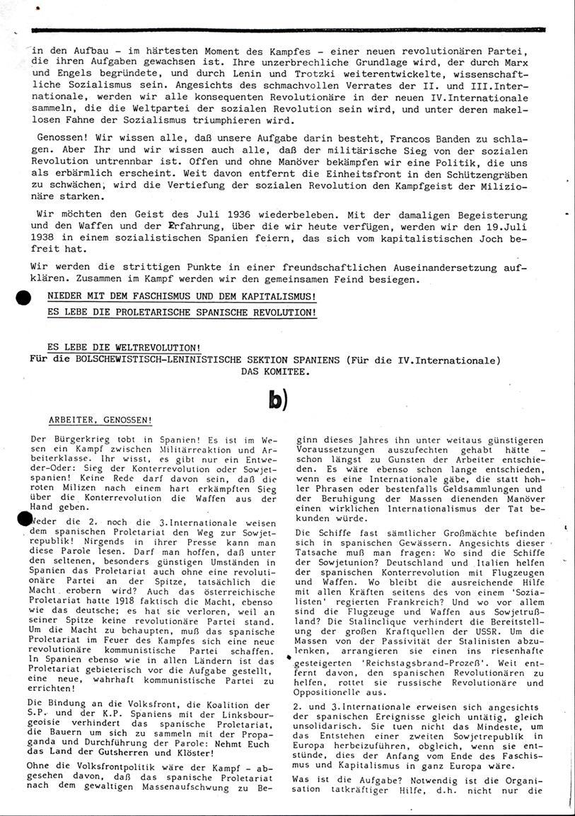 IKL_1986_Spanische_Revolution_010