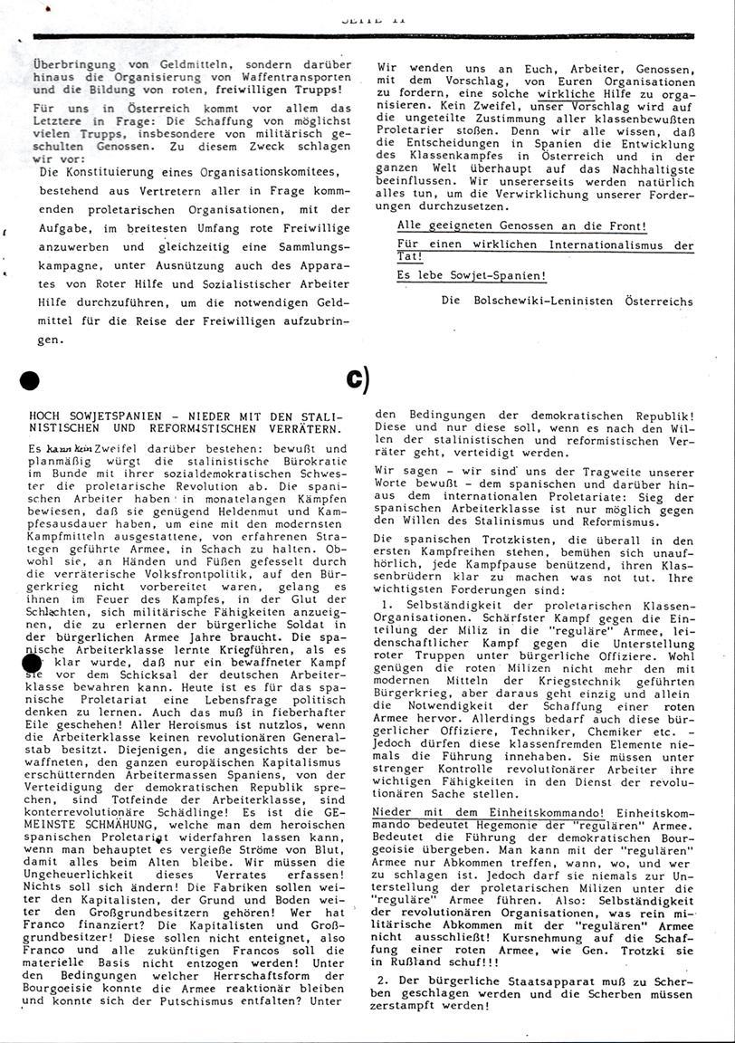 IKL_1986_Spanische_Revolution_011