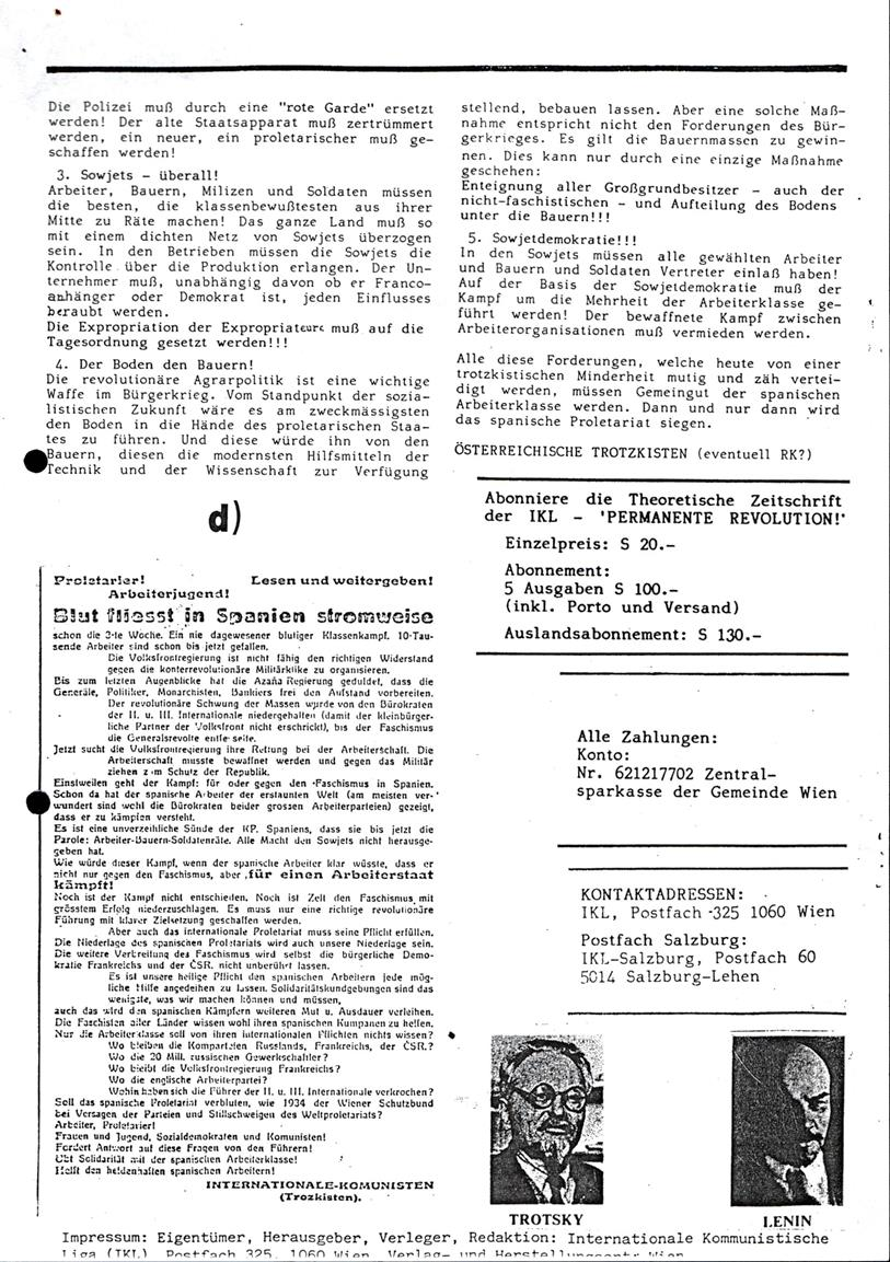 IKL_1986_Spanische_Revolution_012