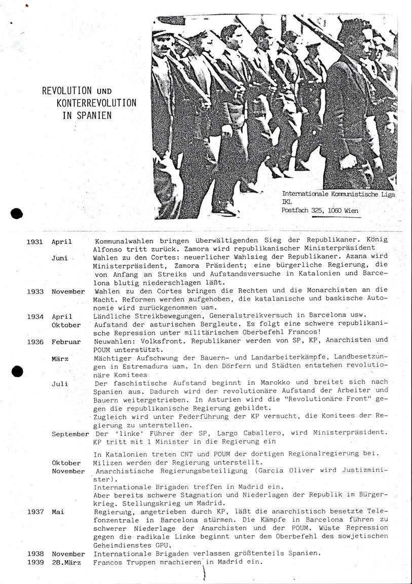 IKL_1986_Spanische_Revolution_014