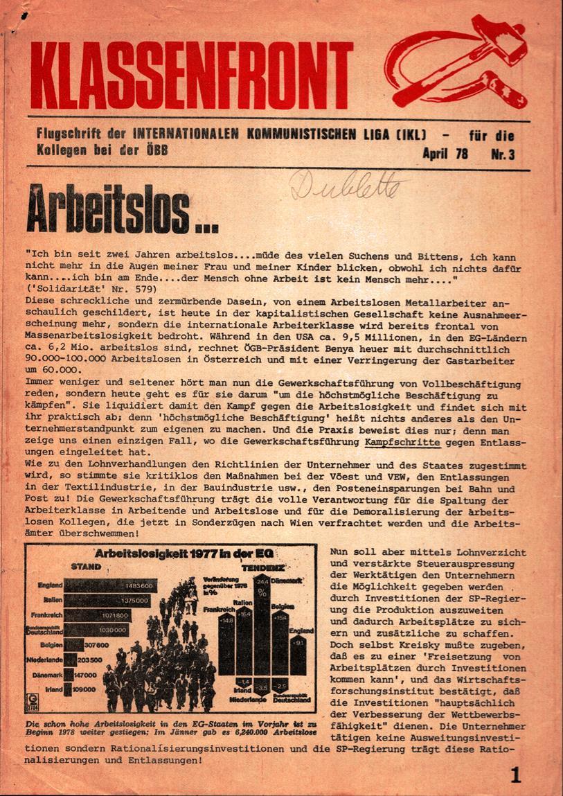 IKL_Klassenfront_OeBB_1978_03_001
