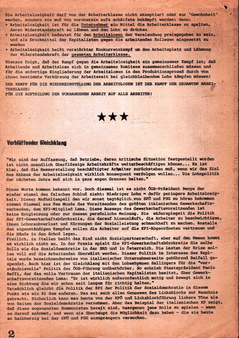 IKL_Klassenfront_OeBB_1978_03_002