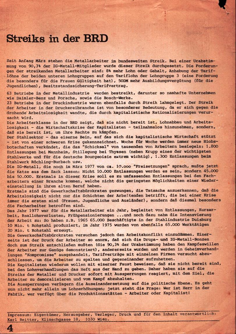 IKL_Klassenfront_OeBB_1978_03_004