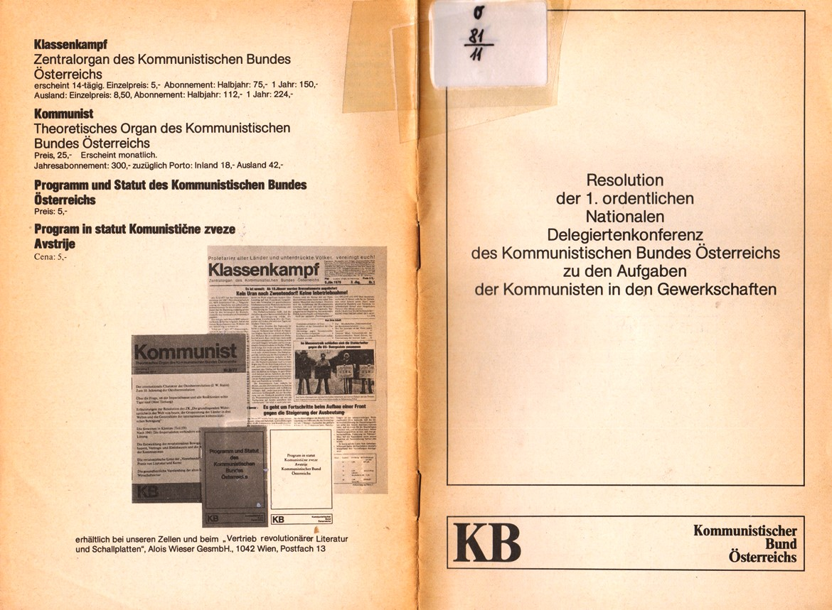 KBOe_1978_Resolution_Kommunisten_in_Gewerkschaften_01