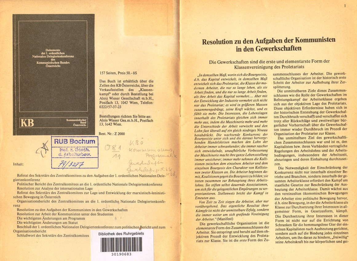 KBOe_1978_Resolution_Kommunisten_in_Gewerkschaften_02