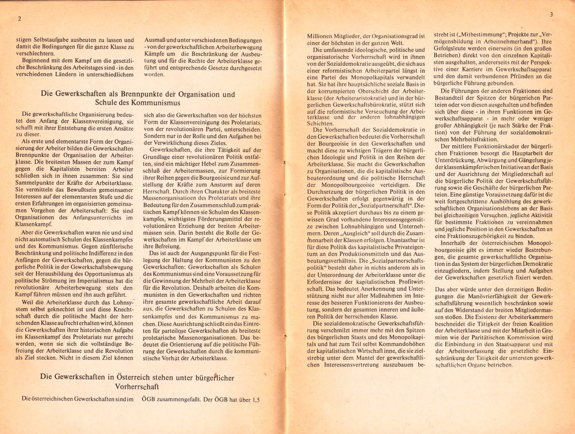 KBOe_1978_Resolution_Kommunisten_in_Gewerkschaften_03