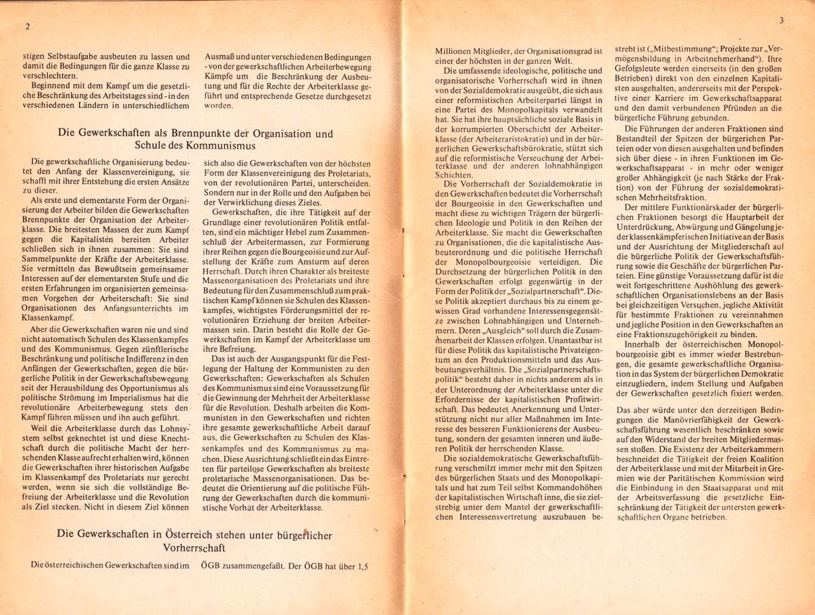 KBOe_1978_Resolution_Kommunisten_in_Gewerkschaften_03