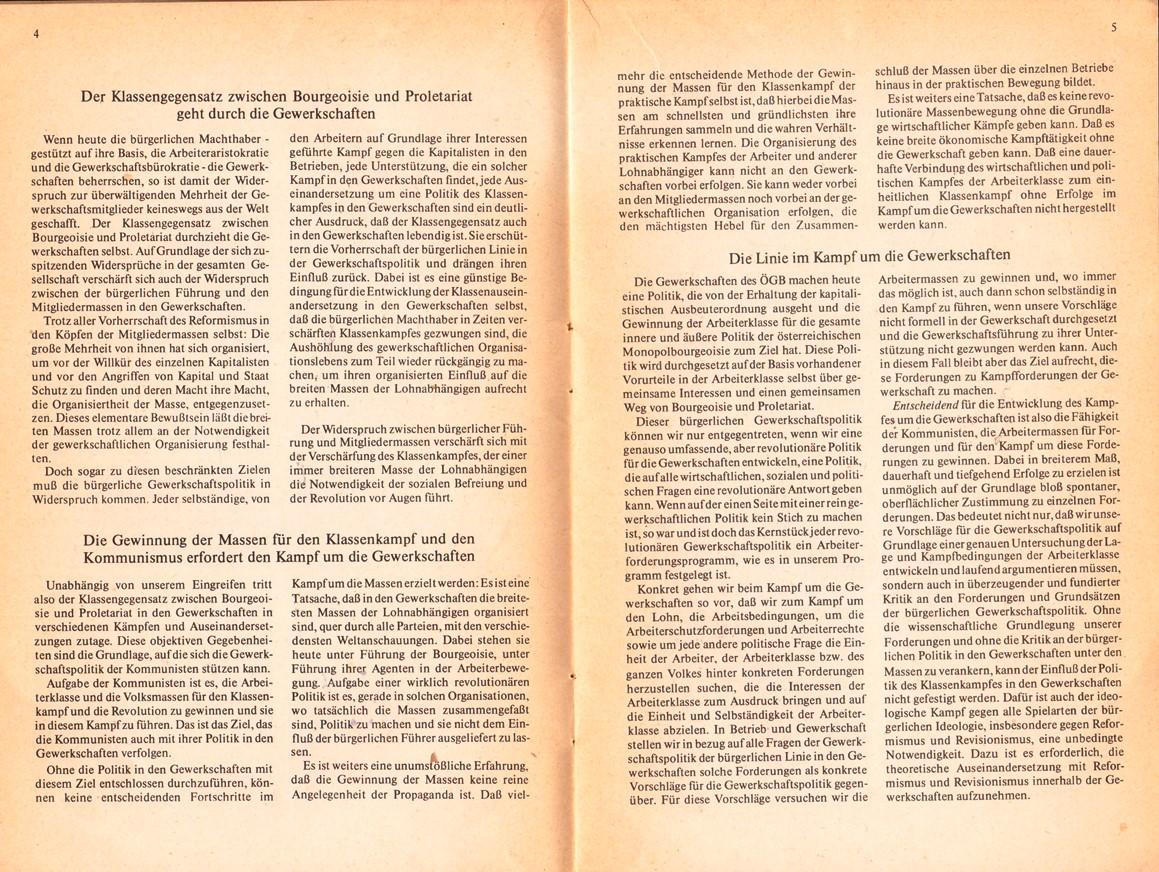 KBOe_1978_Resolution_Kommunisten_in_Gewerkschaften_04