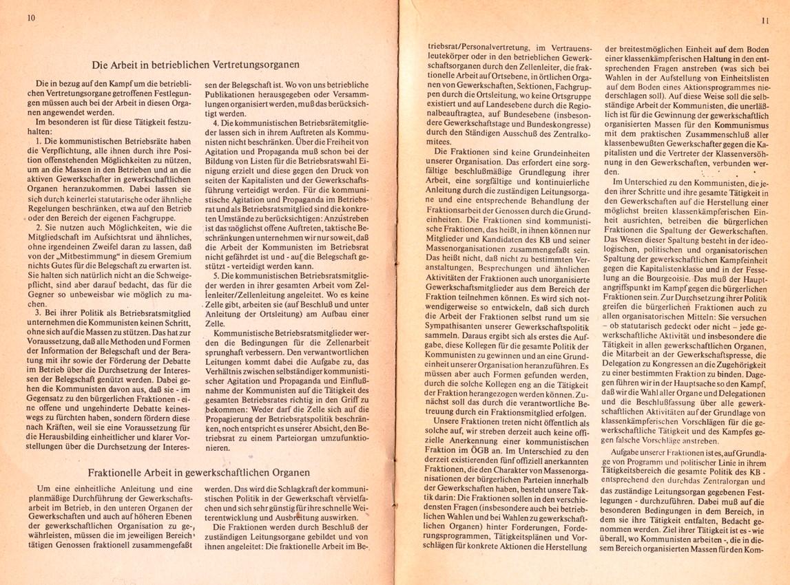 KBOe_1978_Resolution_Kommunisten_in_Gewerkschaften_07