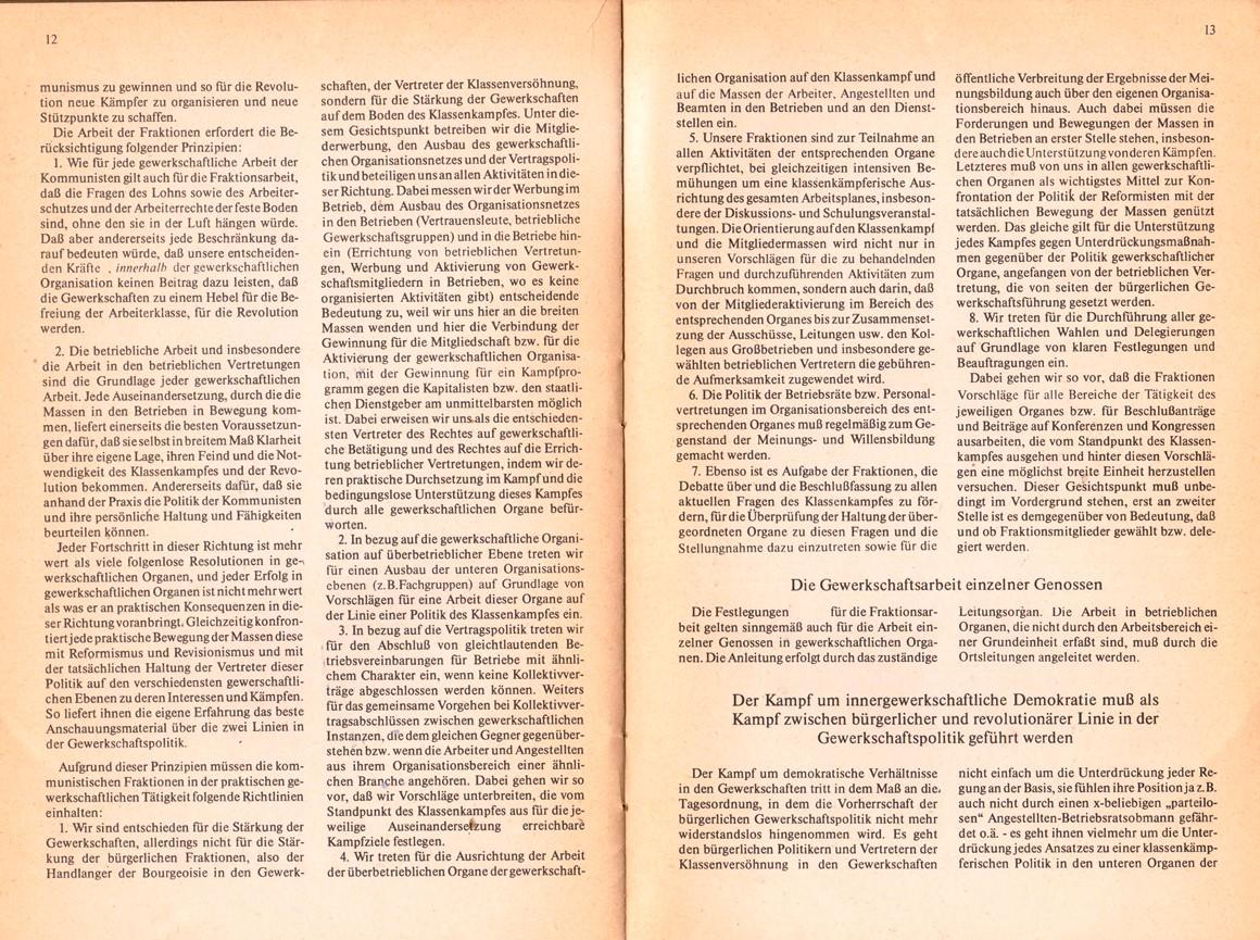 KBOe_1978_Resolution_Kommunisten_in_Gewerkschaften_08