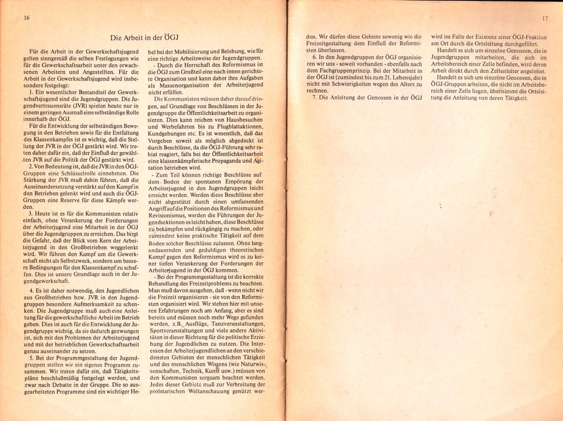 KBOe_1978_Resolution_Kommunisten_in_Gewerkschaften_10