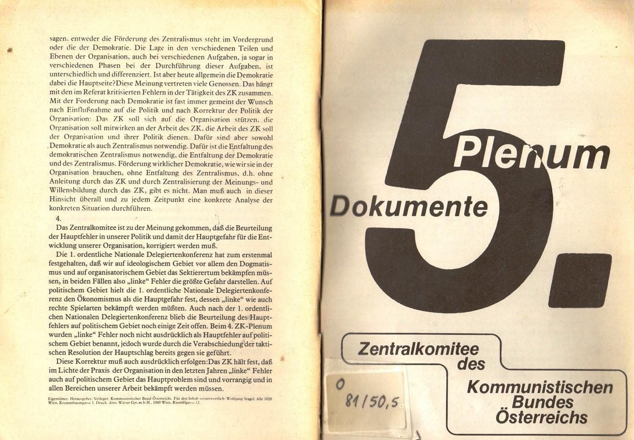 KBOe_1979_Doku_ZK_Plenum_05_01