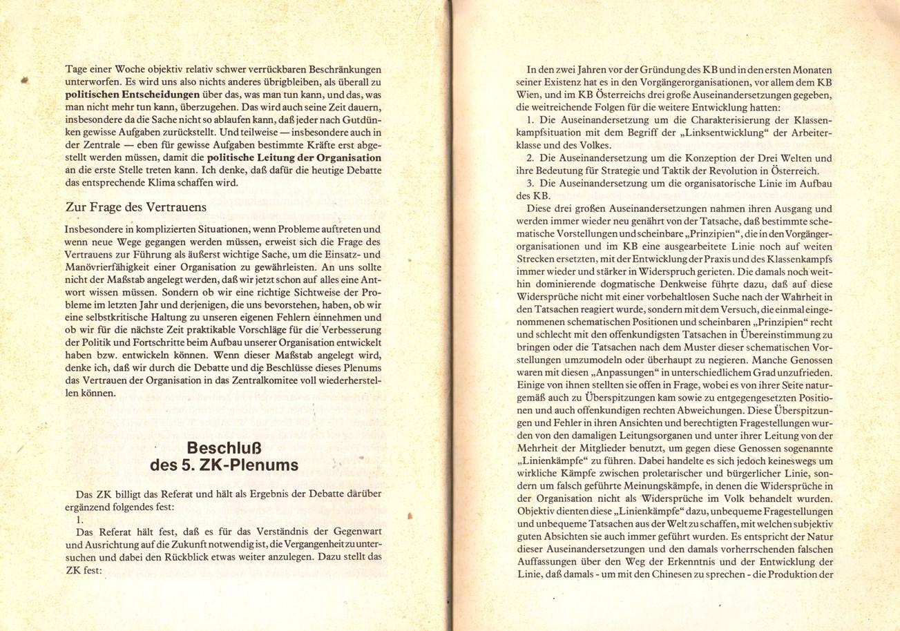 KBOe_1979_Doku_ZK_Plenum_05_14