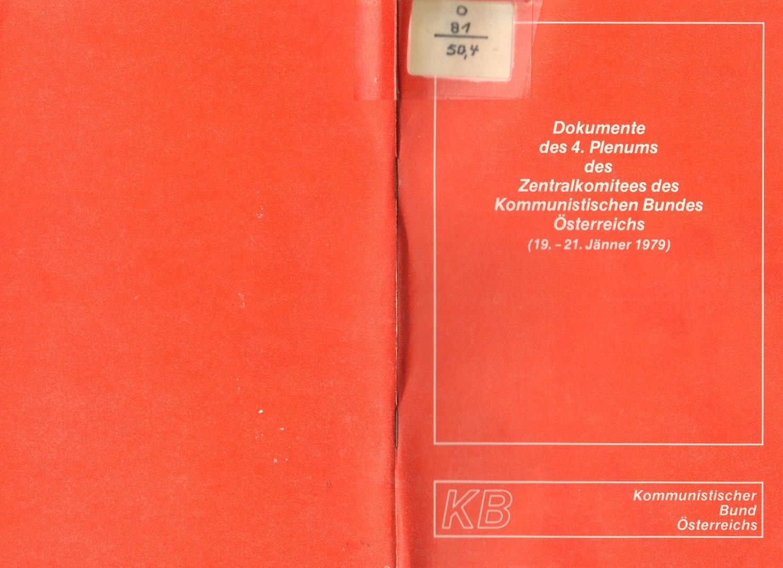 KBOe_1979_Doku_ZK_Plenum_04_01