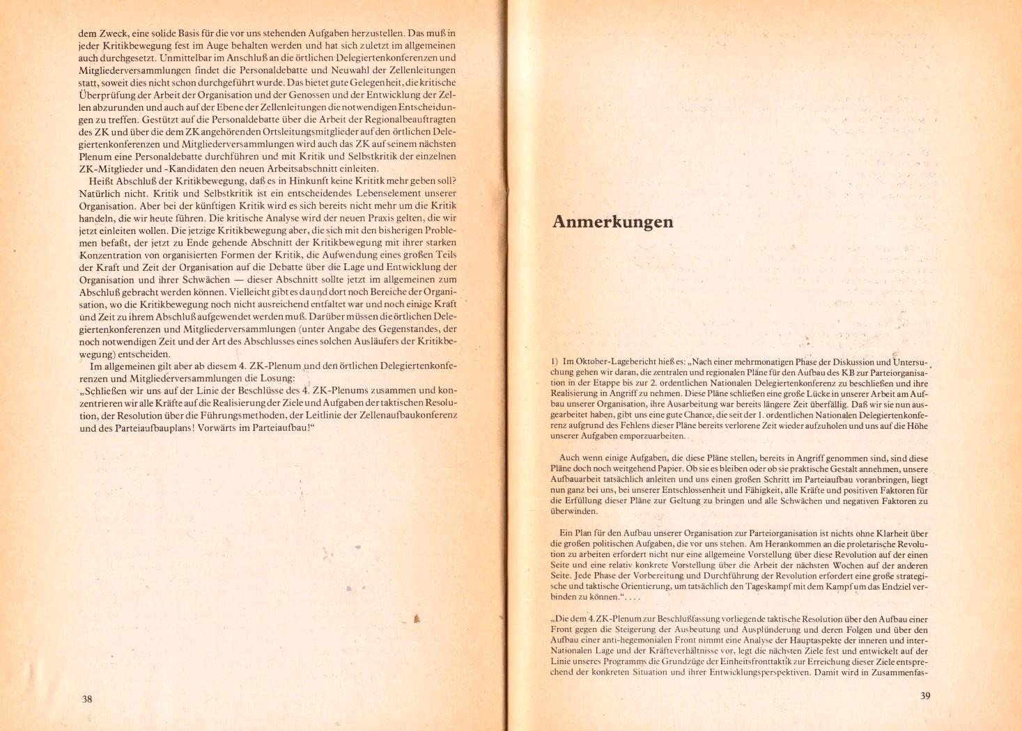 KBOe_1979_Doku_ZK_Plenum_04_21