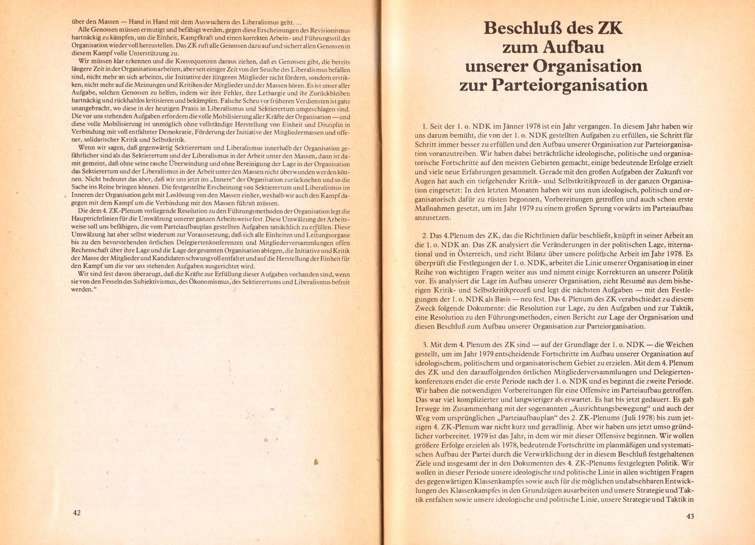 KBOe_1979_Doku_ZK_Plenum_04_23