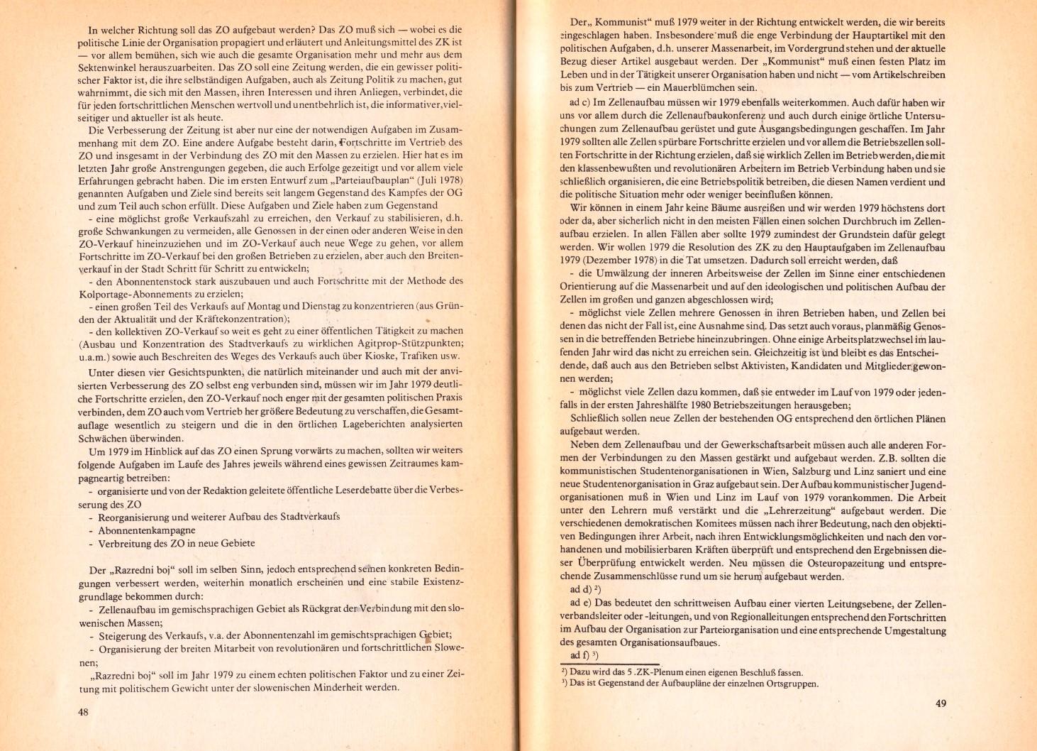 KBOe_1979_Doku_ZK_Plenum_04_26