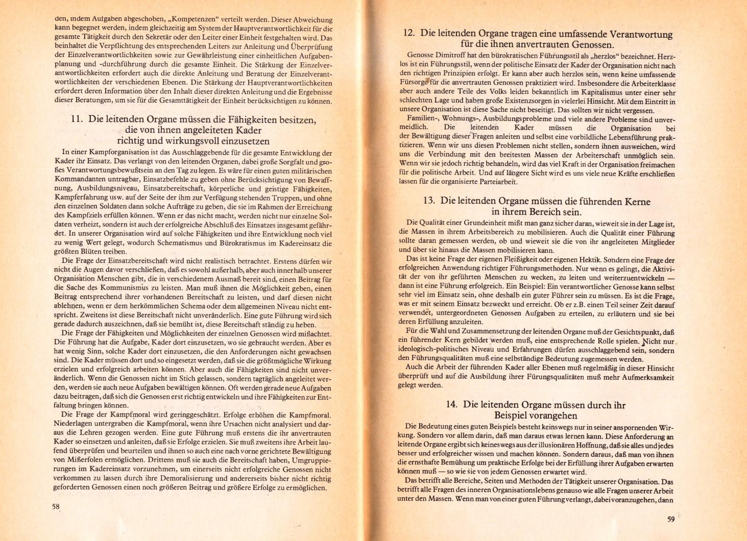KBOe_1979_Doku_ZK_Plenum_04_31