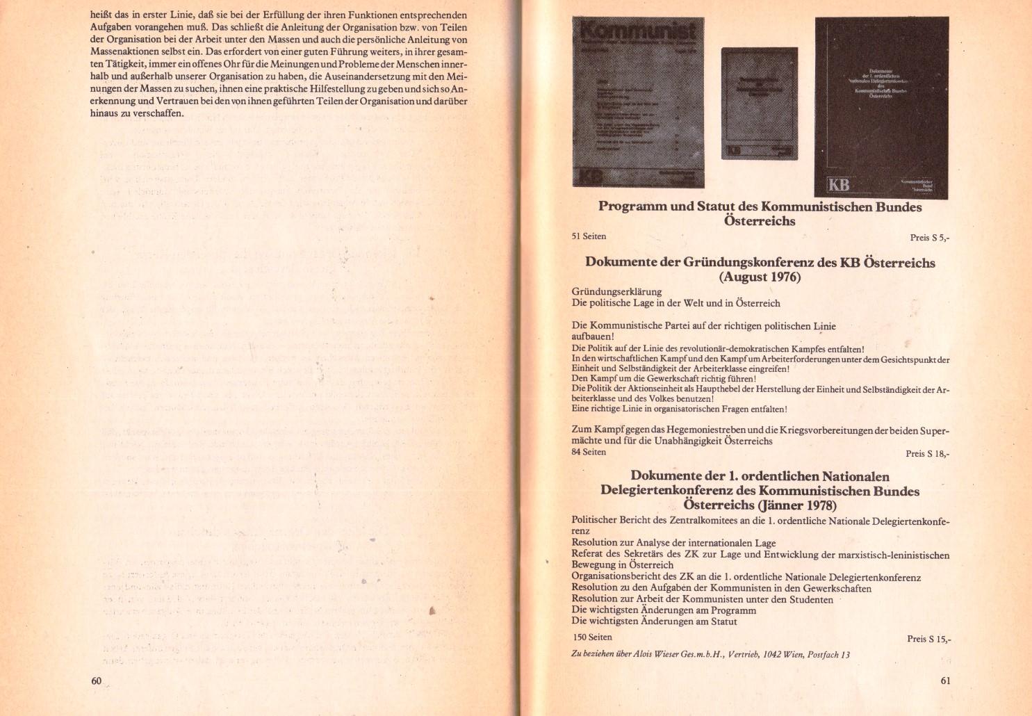KBOe_1979_Doku_ZK_Plenum_04_32