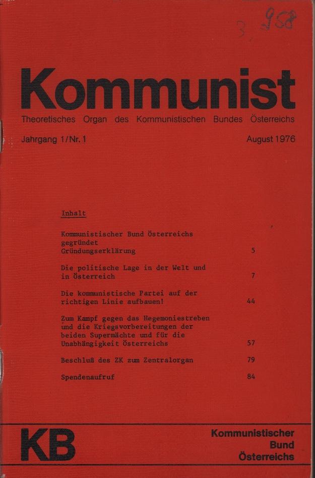 KBOe_TO_Kommunist_19760800_01