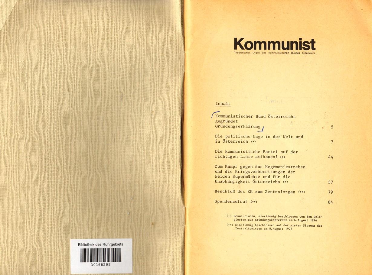 KBOe_TO_Kommunist_19760800_02