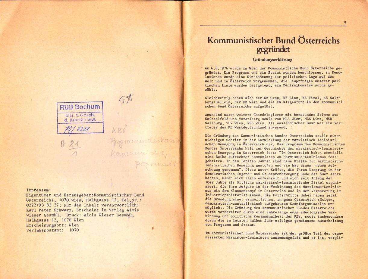 KBOe_TO_Kommunist_19760800_03
