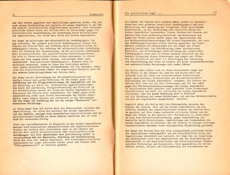 KBOe_TO_Kommunist_19760800_07